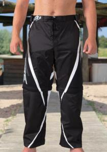 Ruthless Jetski Pants Men
