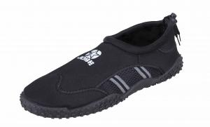 Aqua Shoes Adult