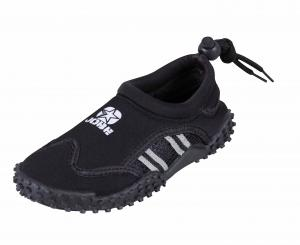 Aqua Shoes Youth