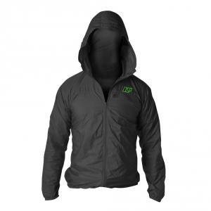 Sup Compact Wind Jacket