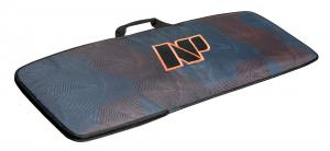 Wakeboard Day Bag