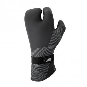 Neo 3-Finger Mitt 5mm
