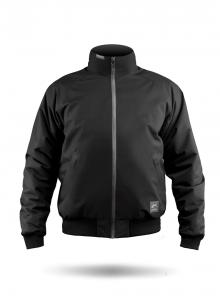 AroShell Fleece Jacket