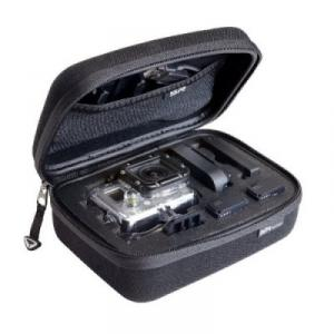Case XS GoPro-Edition Black