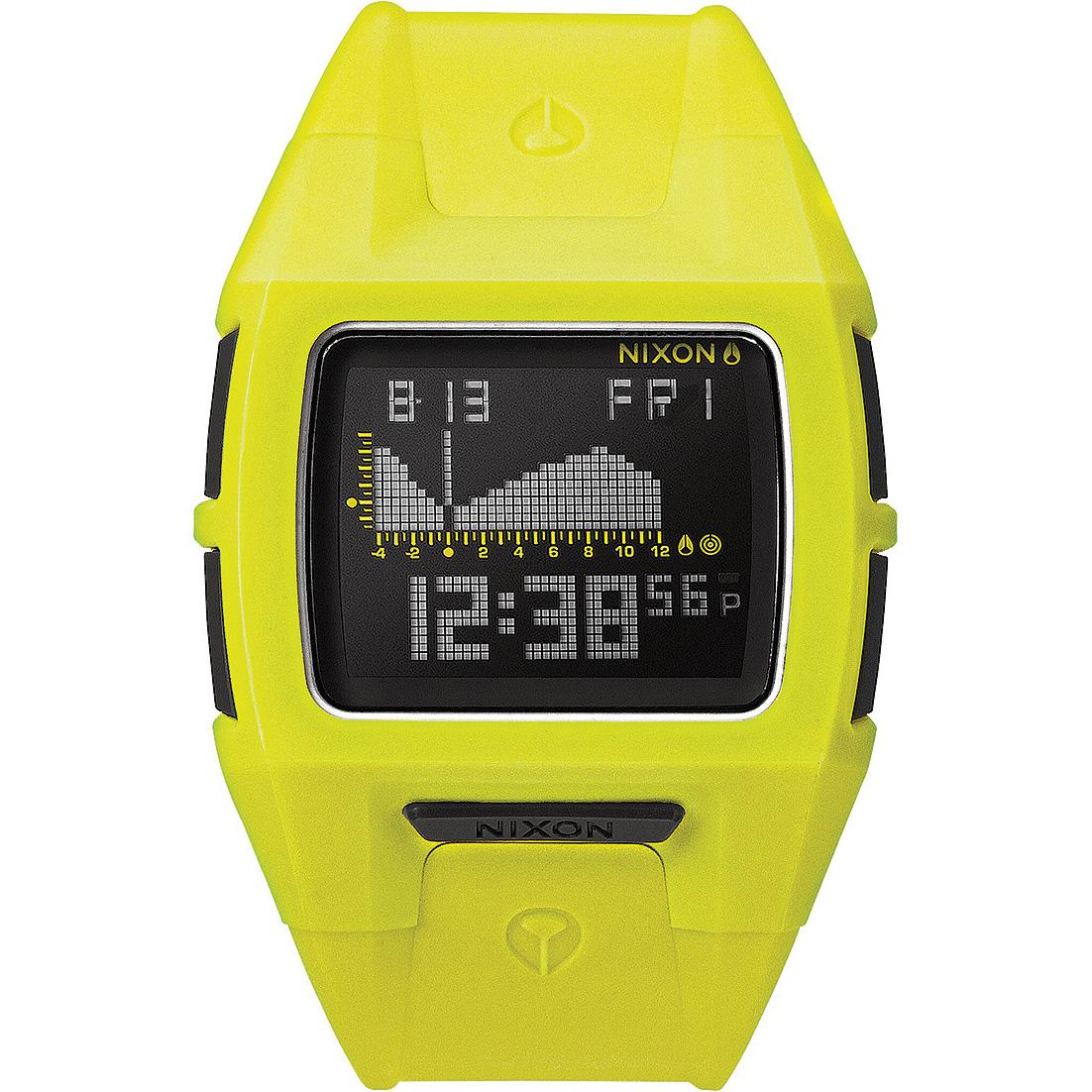 Наручные часы Nixon, Aerowatch, Steinmeyer, TACS