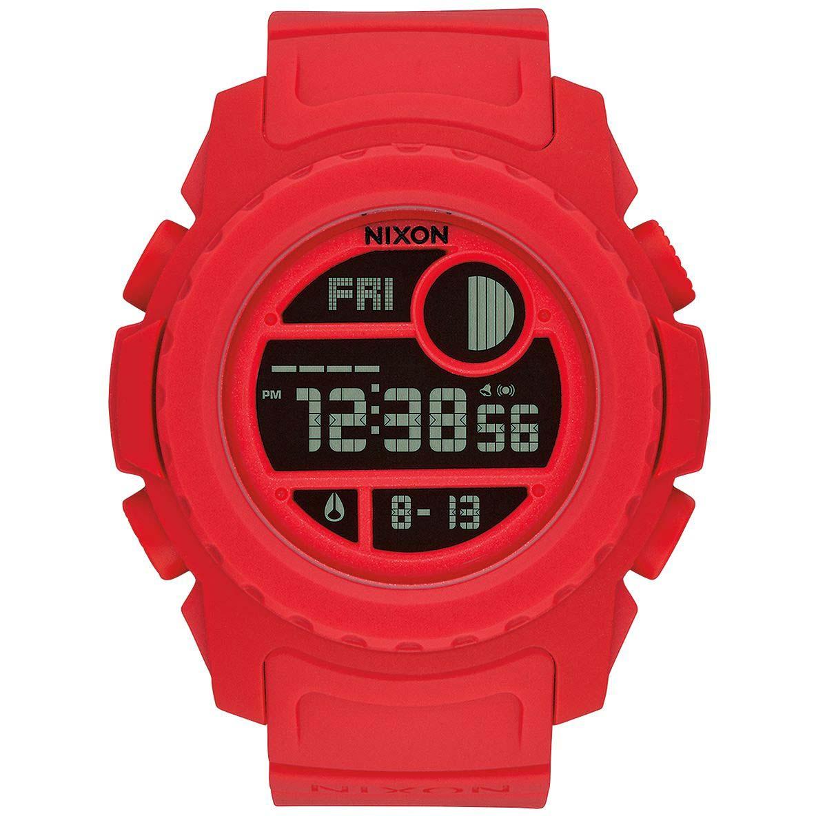 Супер Часы Купить Супер Часы недорого из Китая на AliExpress