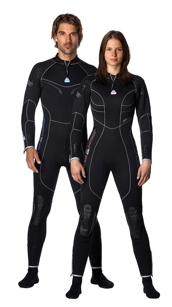 приготовлении водолазный костюм фото современный дизайн собой, адрес